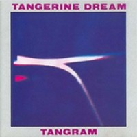 TANGERINE-DREAM_Tangram