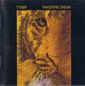 TANGERINE-DREAM_Tyger