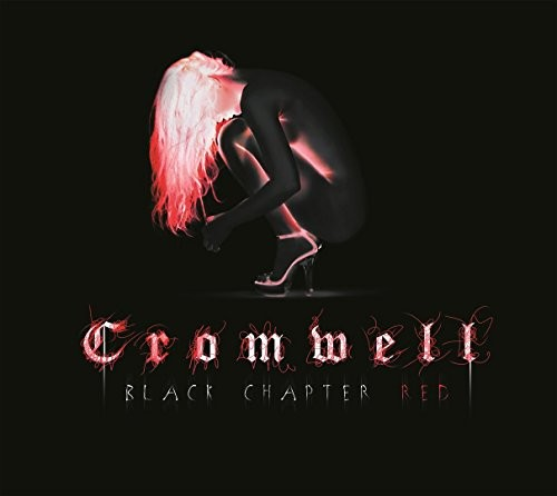 CROMWELL_Black-Chapter-Red