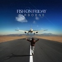 FISH-ON-FRIDAY_Airborne