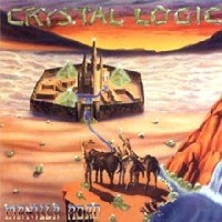 MANILLA-ROAD_Crystal-Logic