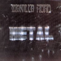 MANILLA-ROAD_Metal