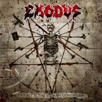 EXODUS_Exhibit-B-The-Human-Condition