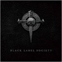 BLACK-LABEL-SOCIETY_Order-Of-The-Black