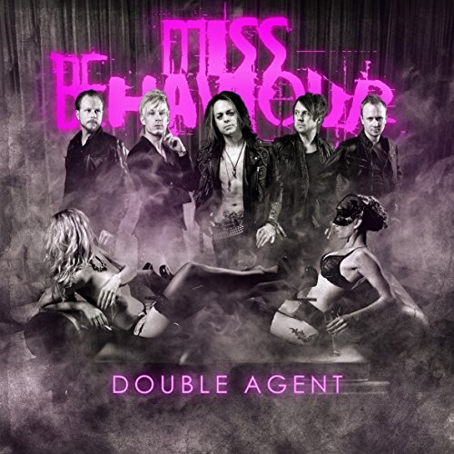 MISS-BEHAVIOUR_Double-Agent