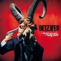 BETZEFER_The-Devil-Went-Down-To-The-Holy-Land