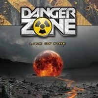 DANGER-ZONE_Line-Of-Fire