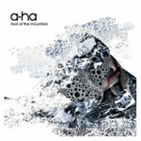 A-HA_Foot-Of-The-Mountain
