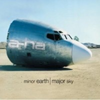 A-HA_Minor-Earth-Major-Sky
