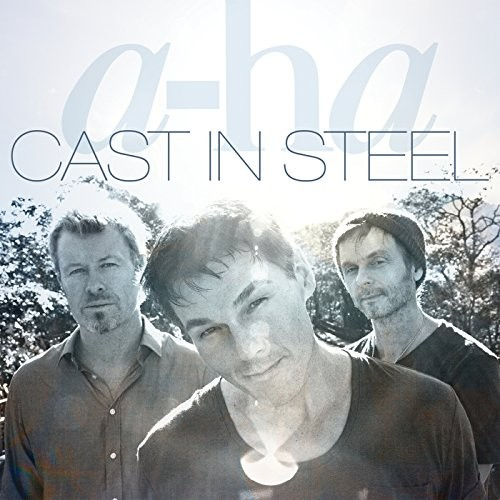 A-HA_cast-in-steel
