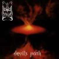 DIMMU-BORGIR_Devil-s-Path