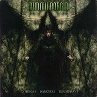 DIMMU-BORGIR_Enthrone-Darkness-Triumphant