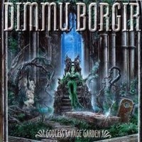 DIMMU-BORGIR_Godless-Savage-Garden