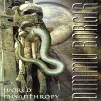 DIMMU-BORGIR_World-Misanthropy