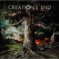 CREATION-S-END_A-New-Beginning