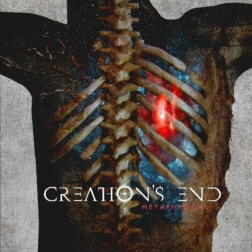 CREATION-S-END_Metaphysical