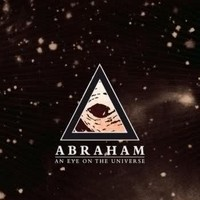 ABRAHAM_An-Eye-Of-The-Universe