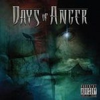 DAYS-OF-ANGER_Death-Path
