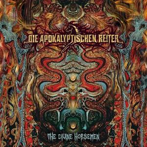 https://www.musicwaves.fr/files/users/bands/6000/6017/covers/DIE-APOKALYPTISCHEN-REITER_The-Divine-Horsemen.jpg