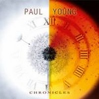 PAUL-YOUNG_Chronicles