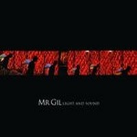 MR-GIL_Light-And-Sound