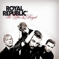 ROYAL-REPUBLIC_We-Are-The-Royal
