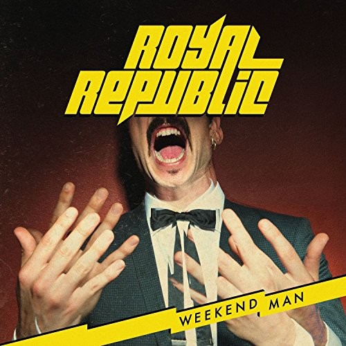 ROYAL-REPUBLIC_Weekend-Man