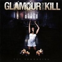GLAMOUR-OF-THE-KILL_The-Summoning