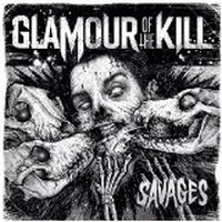 GLAMOUR-OF-THE-KILL_savages