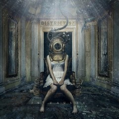 DISTRICT-97_In-Vaults