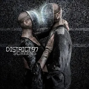 DISTRICT-97_Screens