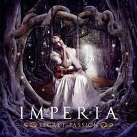 IMPERIA_Secret-Passion