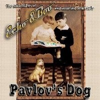 PAVLOV-S-DOG_The-Adventures-Of-Echo-And-Boo