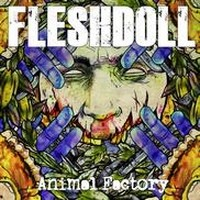 FLESHDOLL_Animal-Factory