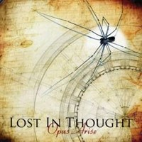 LOST-IN-THOUGHT_Opus-Arise
