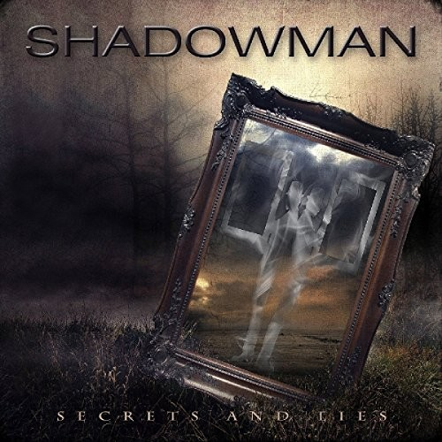 SHADOWMAN_Secrets-And-Lies
