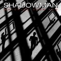 SHADOWMAN_Watching-Over-You