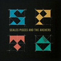 SCALES-PISCES-AND-THE-ARCHERS_Scales-Pisces-A