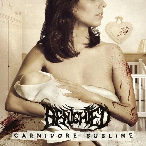 BENIGHTED_Carnivore-sublime