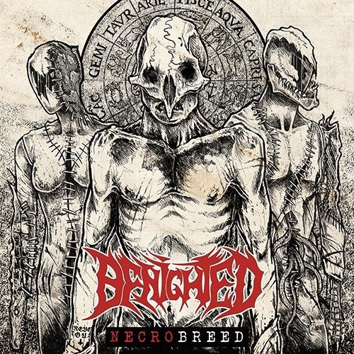 BENIGHTED_Necrobreed