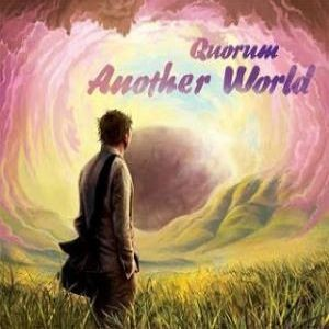 QUORUM_Another-World