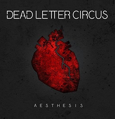 DEAD-LETTER-CIRCUS_Aesthesis