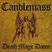 CANDLEMASS_Death-Magic-Doom