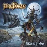 FIREFORCE_March-On
