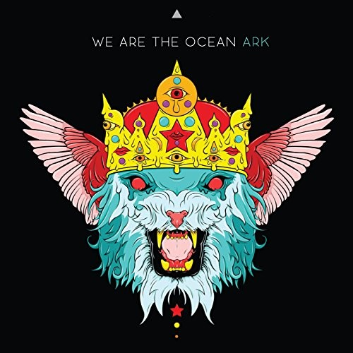 WE-ARE-THE-OCEAN_Ark