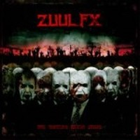 ZUUL-FX_The-Torture-Never-Stops
