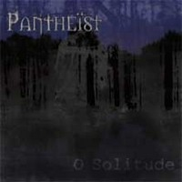 PANTHEIST_O-Solitude