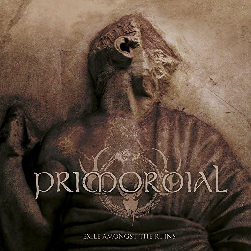PRIMORDIAL_EXILE-AMONGST-THE-RUINS