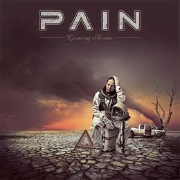 PAIN_Coming-Home
