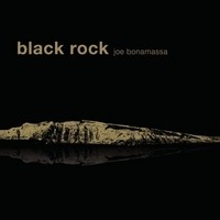 JOE-BONAMASSA_Black-Rock